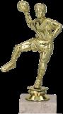 Kézilabda (férfi) figura 053