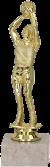 Kosárlabda (férfi) figura 055