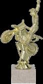 Motocross figura 091